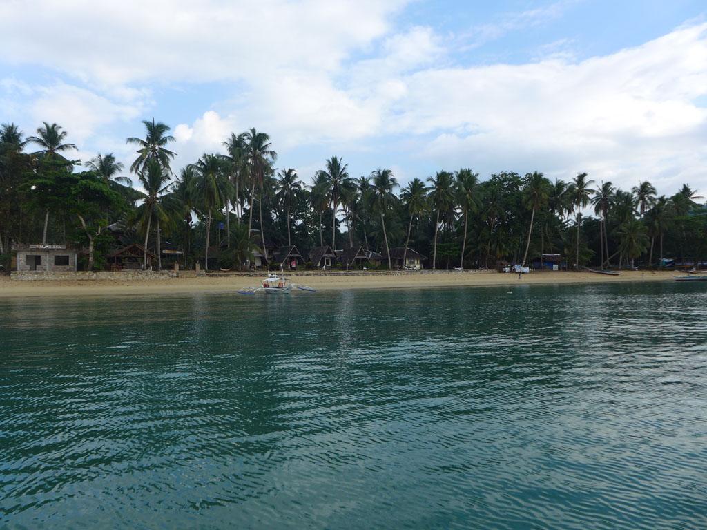 Филиппины Палаван (Пуэрто-Принцеса->Сабанг->Порт-Бартон->Эль-Нидо) апр.2016